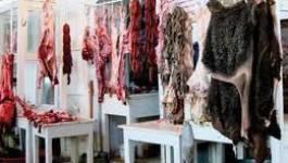 Les abattoirs non contrôlés font florès à Oran