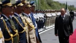 Sarkozy, Jean Daniel et le secret du 3e mandat (7e partie)