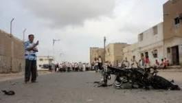 Yémen : Al Qaïda tue 19 soldats dans une attaque