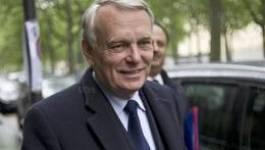 France : baisse de la fiscalité sur les carburants et relèvement du livret A