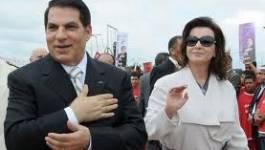 """Tunisair : le procès des """"emplois fictifs"""" et le système Ben Ali"""