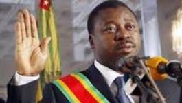 Togo : l'opposition appelle à la désobéissance civique