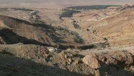 Polémique autour du gaz de schiste et calculs diaboliques de Sonatrach