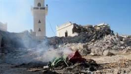 Le ministre de l'Intérieur libyen refuse d'affronter les intégristes armés