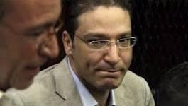 Egypte : le président Morsi ordonne la libération d'Islam Afifi
