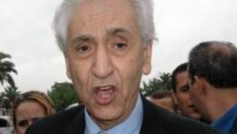 FFS : nouvelles démissions à Bouira