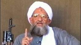 Tunisie : alerte sur la menace d'Al Qaïda  !