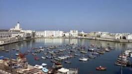 UE : un programme de 34 millions € pour la protection du littoral algérois
