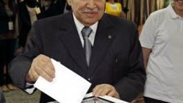 Remaniement du gouvernement de Bouteflika : et après ?