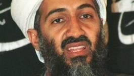 Selon un livre à paraître: Ben Laden déjà abattu quand les Navy Seals entrent dans sa chambre.