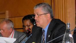 Tipasa : mardi noir pour le ministre des Ressources en eau