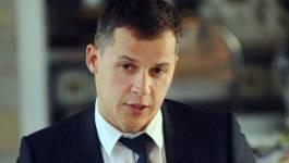 Tunisie : le trublion ambassadeur français Boris Boillon écarté