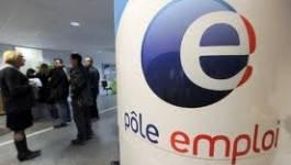 France : le nombre de chômeurs frôle désormais le seuil des 3 millions