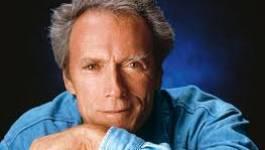USA : Clint Eastwood roule pour le conservateur Romney