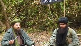 """Un """"important"""" chef d'Aqmi et deux autres terroristes arrêtés à Ghardaïa"""