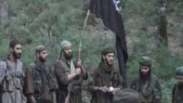 """Blida : trois """"dangereux"""" terroristes neutralisés à Bougara"""