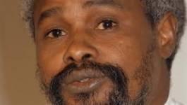 Tchad : procès au Sénégal de l'ex-président Habré pour crimes contre l'humanité