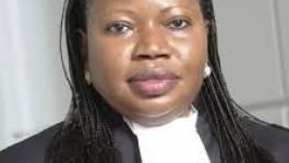 Mali: la Cour pénale internationale à Bamako pour s'informer sur la situation dans le nord