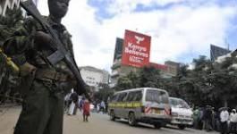 Kenya : 48 personnes tuées dans un massacre raciste