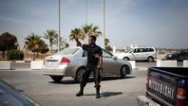 Libye : un diplomate égyptien visé par une attentat à la bombe