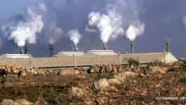 Allah, le roi Mohammed VI et les phosphates