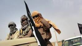 Le Mujao prolonge l'ultimatum donné à l'Algérie de 48h