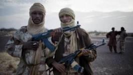 Face à l'ultimatum des terroristes du Mujao : que peut faire Alger ?