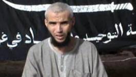 """Sahel : un otage demande aux autorités algériennes de lui """"sauver la vie"""""""