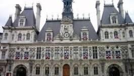 La Mairie de Paris piratée par des hackers algériens