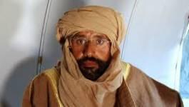 Le procès de Seïf Al-Islam Kadhafi en septembre à Zenten