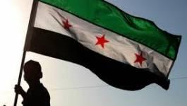Crise syrienne : l'acteur caché