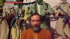 Al-Qaïda au Magreb islamique menace de tuer les otages français