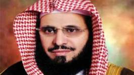 Sila 2012  : conférence d'Ayed Al Qarni, un islamiste antisémite