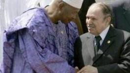 Bouteflika et la crise malienne : la gifle de Bamako (Actualisé)