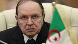 Bouteflika au service des Algériens ? Des relents de fascisme...