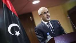 """Evénements de Benghazi : des """"assaillants venus d'Algérie"""""""
