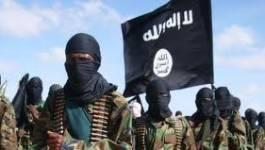 Azawad : le Conseil de sécurité réclame un plan militaire