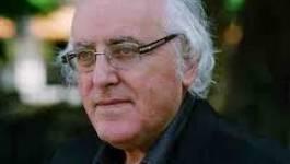 Mohamed Benchicou, Messali et l'écriture de l'histoire