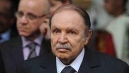 Conseil des ministres du duo Bouteflika-Sellal, quoi de neuf ?