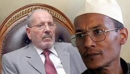 Algérie : guerre des clergés en vue !
