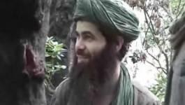 Terrorisme : un garde communal tué à Beni Ksila (Béjaïa)