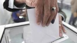 Algérie : la Commission nationale de supervision des élections locales installée