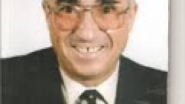Abderrahmane Fardeheb : mon idéal assassiné