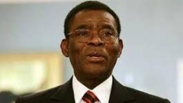 Biens mal acquis : la Guinée équatoriale attaque la France en justice
