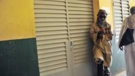 Nord - Mali : cinq adolescents amputés au nom de la chari'a