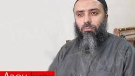 Tunisie : le salafiste Abou Iyadh recherché par la police