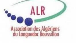 L'Association des Algériens du Languedoc-Roussillon a un nouveau président
