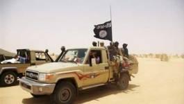 Nord Mali : Aqmi, Mujao et Ansar Dine sur le pied de guerre
