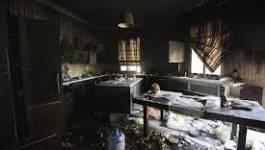 "Washington admet que l'attaque du consulat de Benghazi était ""terroriste"""