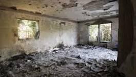 Libye : huit arrestations liées à l'attaque du consulat US à Benghazi